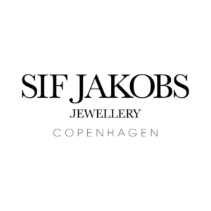 Sif Jakobs