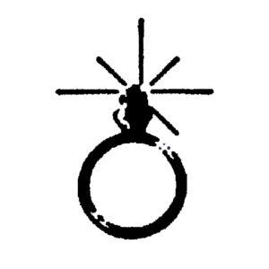 Juwelier Monnereau selectie